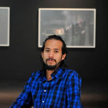Jorge Panchoaga