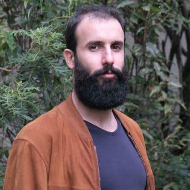 Karim Ganem Maloof