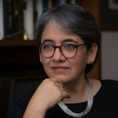 Yolanda Ruiz