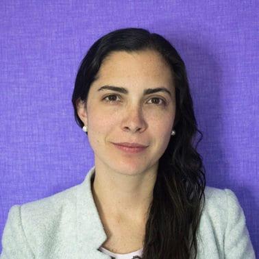 Isabela Ponce