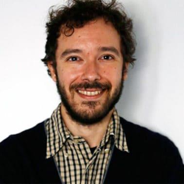 Francesco Manetto