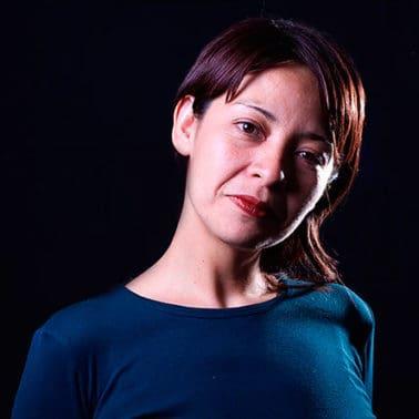 Monica Gonzalez Islas