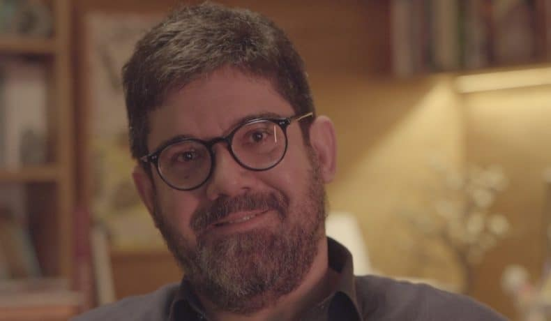 Fabio Victor