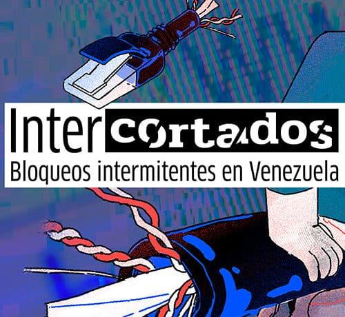 Intercortados - Premio Gabo 2019