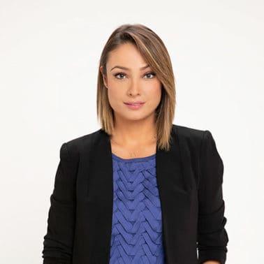 Mónica Jaramillo