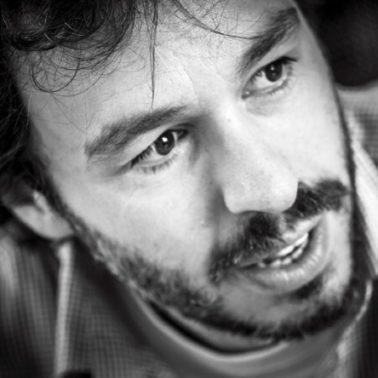 Jordi Pérez Colomé