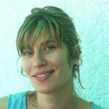 Ana Fornaro