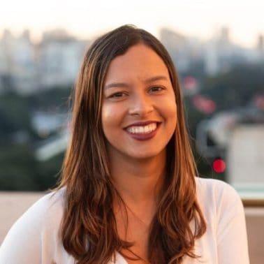 Alice de Souza