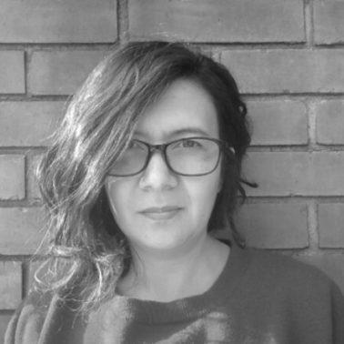 Catalina Gil Pinzón