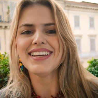 Gabriela Brendes