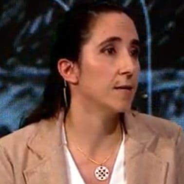 Natalia Uval