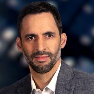Daniel Matamala.