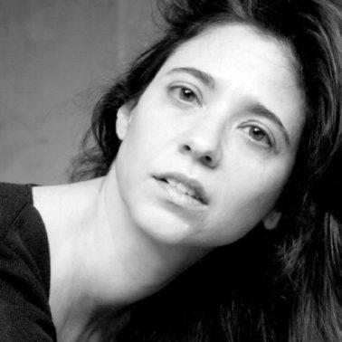 Silvana Paternostro