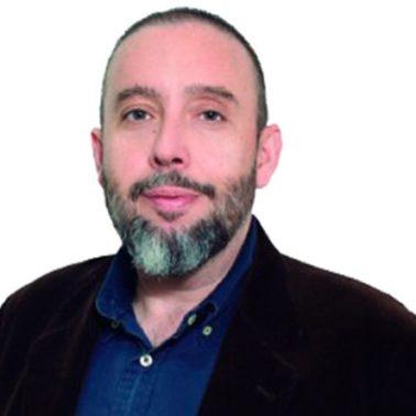 José Miguel Ucendo